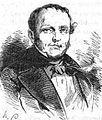Giuseppe Fieschi (1847).jpg