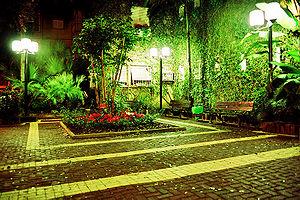 Givatayim - Givatayim City hall
