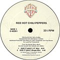 Give It Away by Red Hot Chili Peppers (US Single).jpg