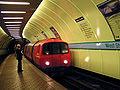 Glasgow Underground.jpg