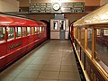 Glasgow subway exhibit - geograph.org.uk - 548203.jpg