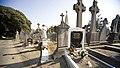Glasnevin Cemetery - (442809756).jpg