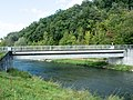 Glattuferweg Brücke 20170915-jag9889.jpg