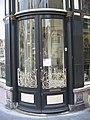 Glazenier-alkmaar.JPG