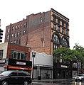 Gleason Building, Lawrence, MA.jpg