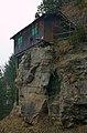 Glecksteinhütte back 20200121.jpg