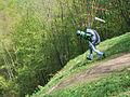 Gleitschirmflieger beim Starten am Albtrauf (4).jpg