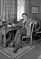Glenn Ford Québec 1942.jpg