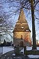 Gleschendorfer Feldsteinkirche von 1259 - mlemke.JPG