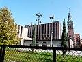 Gliwice Bernardyńska 14 budynek TPSA - panoramio.jpg