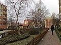 Glogow, Poland - panoramio (1).jpg