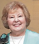 Gloria Gaither, Sept. 2016 (cropped).jpg