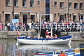 Gloucester Docks Tall Ship Festival 2013 (3761).jpg
