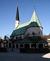 Gnadenkapelle Altötting.jpeg