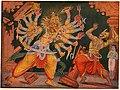 God Narasimha.jpg