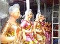 Goddess Laxmi.jpg