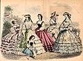 Godey's lady's book (1840) (14583134130).jpg