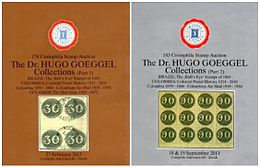 Goeggel Corinphila auction catalogues 2013.jpg
