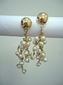 Gold and pearls earrings..jpg