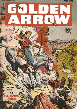 Golden Arrow (comics).jpg