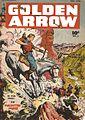 Golden Arrow (comics).jpg
