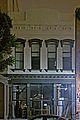 Golden Era building San Francisco.jpg