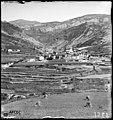 Gombrèn la comarca del Ripollès.jpg