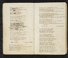 Emily Brontë Wikipedia Wolna Encyklopedia