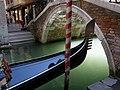 Gondola - panoramio - Paul Berzinn.jpg
