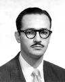 Gonzalo Facio Segreda.png