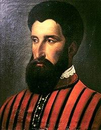 Gonzalo Jimenez de Quesada.jpg