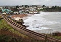 Goodrington South Sands and Quaywest 2.jpg