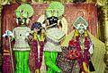 Gopinathji Maharaj Gadhada Mandir.jpg
