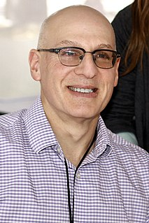 Gordon Korman Canadian American childrens writer