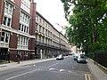 Gordon Square (west side) 1.jpg
