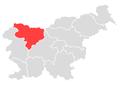 Gorenjska statistična regija.png