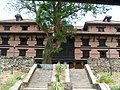 Gorkha palace front view - panoramio.jpg