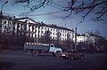 Gorky City. Lyadov Square.jpg