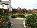 Gospel gardens, Lindisfarne - geograph.org.uk - 412509.jpg
