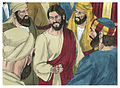 Gospel of Luke Chapter 8-32 (Bible Illustrations by Sweet Media).jpg