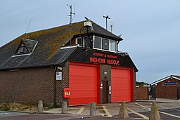 Gosport and Fareham Inshore Rescue Boat Station.jpg