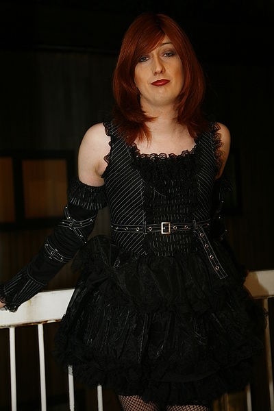 File:Gothic lolita clothing.jpg