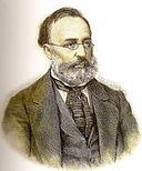 Gottfried Keller: Age & Birthday