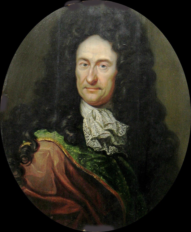 gottfried wilhelm leibniz wikimedia commons