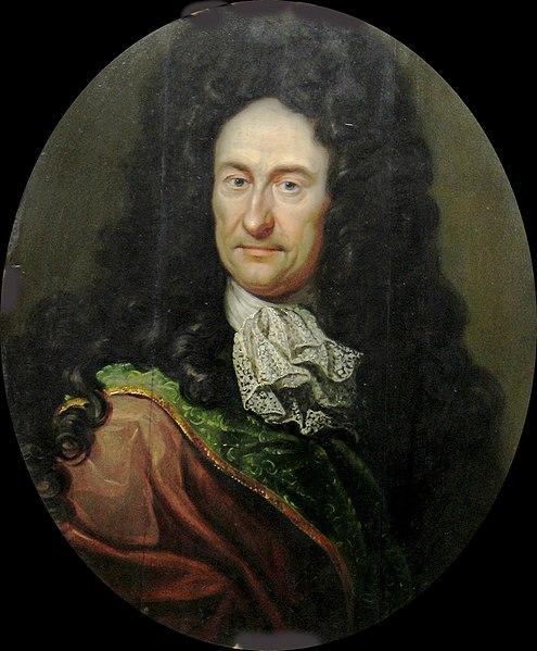 File:Gottfried Wilhelm Leibniz c1700.jpg