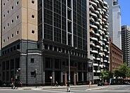 Goulburn Street, Sydney