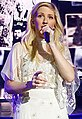 Goulding, Staples Center, Los Angeles, 8th April 2016 (31) - cropped.jpg
