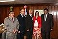 Governador recebe delegação (3900707879).jpg