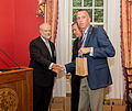 Governor Host a Reception for the National Assoc. of Secretaries of State (14476603977).jpg