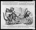 Governor Magoffin's neutrality means holding the cock of the walk (Uncle Sam) while the confederate cat (Jeff Davis) kills off his chickens LCCN2002735822.jpg